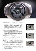 • Zentrale + Periphere Messung • Automatische Ausrichtung + ... - Seite 3