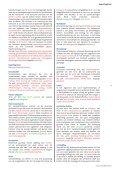 Nieuw & Actueel in 2012: 90 nieuwe termen - Plein + - Page 2