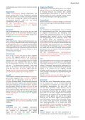 Nieuw & Actueel in 2012: 90 nieuwe termen - Plein + - Page 3