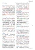 Nieuw & Actueel in 2012: 90 nieuwe termen - Plein + - Page 5