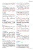 Nieuw & Actueel in 2012: 90 nieuwe termen - Plein + - Page 6