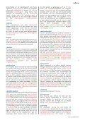 Nieuw & Actueel in 2012: 90 nieuwe termen - Plein + - Page 7