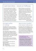 Gemeindeleben - Kirchengemeinde Schwabach-Unterreichenbach - Seite 6