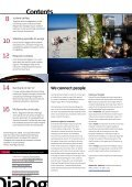 OECD commends Central Denmark Region - Region Midtjylland - Page 2