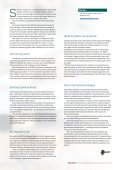 OECD commends Central Denmark Region - Region Midtjylland - Page 5