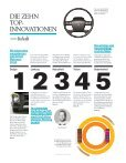 Schlammwrestler des Jahres - Volvo Trucks - Seite 4