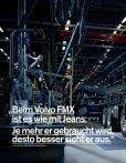 Schlammwrestler des Jahres - Volvo Trucks - Seite 6