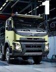 Schlammwrestler des Jahres - Volvo Trucks - Seite 7