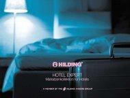 HOTEL EXPERT HOTEL EXPERT