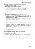 Leistungspakete für Wohnungseigentum - Barwert Immo - Seite 2