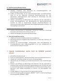 Leistungspakete für Wohnungseigentum - Barwert Immo - Seite 3