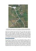 Medieval Archery in Worcestershire - Worcestershire County Council - Page 2