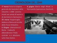 GUERRA E RESISTENZA IN FRIULI 3_1.pdf - STRINGHER
