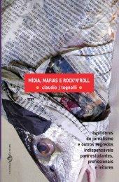 livro-tognolli_ok1