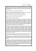 NACIONES UNIDAS - CAR-SPAW-RAC - Page 5
