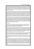 NACIONES UNIDAS - CAR-SPAW-RAC - Page 7