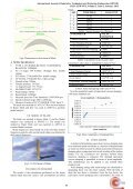 Determining Hysteresis Damping in a Steam Turbine Blade Using a ... - Page 3