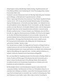 Strafantrag - Freies-netz-sued.net - Seite 2