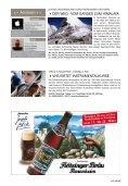 Gute Karten. - Ludwig Magazin - Page 5