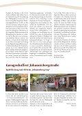 Heimbau Mitgliederzeitung 2013 - Heimbau Breisgau eG - Seite 4