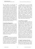 A New Approach for Knowledge Management and ... - Wseas - Page 2