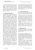 A New Approach for Knowledge Management and ... - Wseas - Page 3
