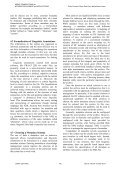 A New Approach for Knowledge Management and ... - Wseas - Page 4