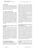 A New Approach for Knowledge Management and ... - Wseas - Page 5