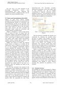 A New Approach for Knowledge Management and ... - Wseas - Page 7