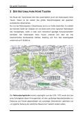PDF-Download - Hohe Tauern - Page 5