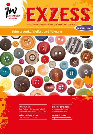 Download (3685 kb) - Bundesjugendwerk der AWO