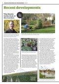 Spring 2013 - Botanic Garden - University of Oxford - Page 4