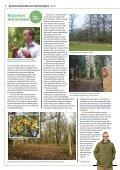 Spring 2013 - Botanic Garden - University of Oxford - Page 6