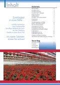 Substrate Qualitätsprodukte - Alpenflor - Seite 3