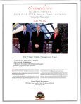 2008 - Private Wealth Management - Page 2
