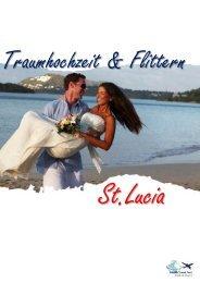 Hochzeit und Flittern - World Travel Net