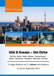 Hasta_USA & Kanada_13.09.-25.09.2013_Folder - FIRST ...