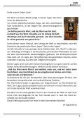 Gemeindebrief Seite 43. - Marktkirche - Seite 3