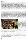Gemeindebrief Seite 43. - Marktkirche - Seite 6