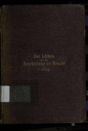 S-242612_Schlosser_Das_Lothen_1891.pdf