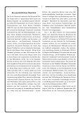 Studium der Humanmedizin Studium der ... - Universität Pécs - Seite 4