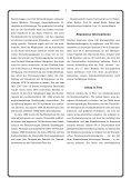 Studium der Humanmedizin Studium der ... - Universität Pécs - Seite 5