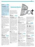 Programm - Volkshochschule Schorndorf - Seite 7