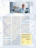 Bayer/H.C. Starck 2004 über Niob statt Tantal - Seite 2