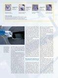 Bayer/H.C. Starck 2004 über Niob statt Tantal - Seite 3