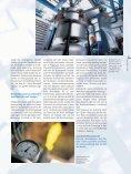 Bayer/H.C. Starck 2004 über Niob statt Tantal - Seite 4