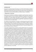 situacion de la población trabajadora extranjera - TCM-UGT - Page 2