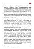 situacion de la población trabajadora extranjera - TCM-UGT - Page 3