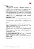 situacion de la población trabajadora extranjera - TCM-UGT - Page 4