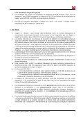 situacion de la población trabajadora extranjera - TCM-UGT - Page 5